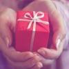 16 Років: що можна подарувати?