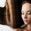 5 Причин використовувати шампунь з кератином. Краще для вашого волосся
