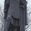 Олександр невський: біографія (коротко)
