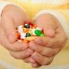 Антибіотик дитячий: список і опис препаратів