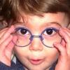 Астигматизм у дитини: види і способи лікування