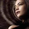Біоламінування волосся. Відгуки жінок