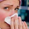 Чим лікувати грип?