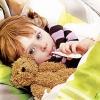 Чим небезпечна ентеровірусна інфекція?