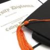 Чим відрізняється бакалавр від фахівця і магістра, від аспірантури і від молодшого спеціаліста?