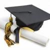 Чим відрізняється прикладної бакалаврат від академічного? Що краще - прикладної або академічний бакалаврат?