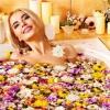 Чим корисна ванна?