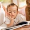 Чому навчати дитину до школи?