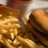 Що їсти шкідливо?