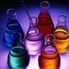 Що вивчає хімія?