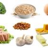 Що їсти, щоб схуднути? Що їсти ввечері на вечерю, щоб швидко схуднути?