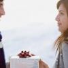 Що можна подарувати на 17 років?