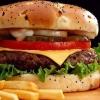 Що не можна їсти, щоб схуднути?