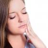 Що від зубного болю допомагає?