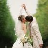 Що означає виходити заміж уві сні?