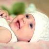 Що подарувати новонародженій дівчинці?