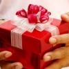 Що подарувати подрузі на 25?