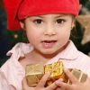 Що подарувати дитині 4 років?