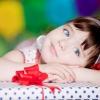 Що подарувати дитині 5 років?