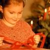 Що подарувати дитині 6 років?