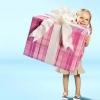 Що подарувати дитині 7 років?