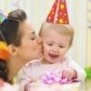 Що подарувати дитині на рік?