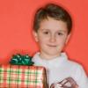 Що подарувати синові на 11 років?
