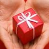 Що подарувати онукові на рік?