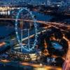 Що подивитися в сінгапурі?