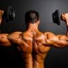 Що собою являють вправи для плечей