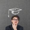 Що таке бакалаврат і магістратура?
