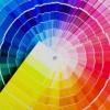 Що таке колір?