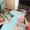 Що таке дидактична гра?