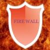 Що таке firewall?