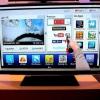 Що таке інтерактивне телебачення?