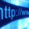 Що таке інтернет-портал?