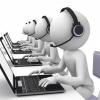 Що таке електронне навчання?