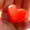 Що таке любов: визначення