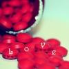 Що таке любов з точки зору хімії?