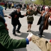 Що таке націоналізм? Російський і український націоналізм