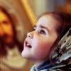 Що таке православ`я?