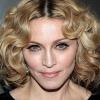 Колір волосся «карамель». Для блондинок або брюнеток?