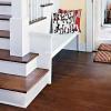 Дерев`яна підлога в будинку своїми руками