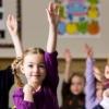 Для чого потрібна психологічна характеристика класу?
