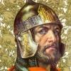 Дмитро донський, його правління і політика