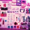 Essence - косметика для чудового макіяжу