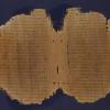 Євангеліє від луки: зміст і тлумачення