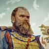 Феодальна війна на русі (1425-1453): причини, перебіг і підсумки