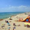 Де дешево відпочити на море?