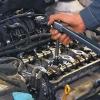 Де відремонтувати автомобіль?